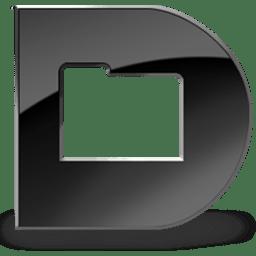 Default Folder X 5.1.5