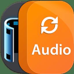 Aiseesoft Audio Converter 9.1.10