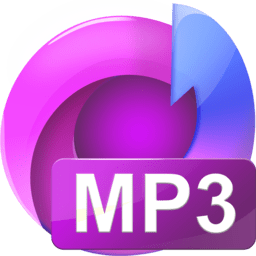 4Video MP3 Converter 5.1.33