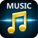 Tipard All Music Converter 3.8.29