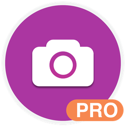 iGallery Pro 1.6.4