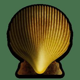 DEVONnote 2.9.12