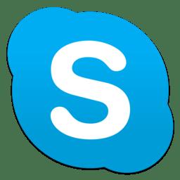 Skype 7.55.0.600