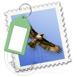 MailTags 5.0.5