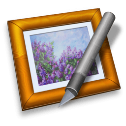 ImageFramer Pro 4.0