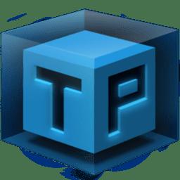 TexturePacker 4.4.0