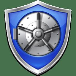 Mac App Blocker 3.1.6