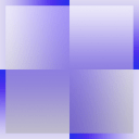 PhotosBlender 1.1.3