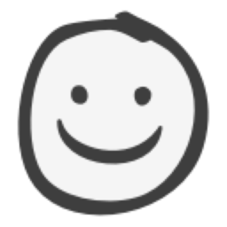 Mockups 3.5.13