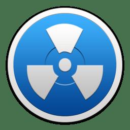 Disk Xray 2.5.3