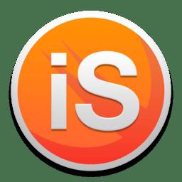 iSwift 3.0