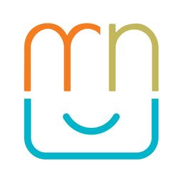 MarginNote Pro 2.6.3