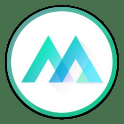 Myriad 4.1