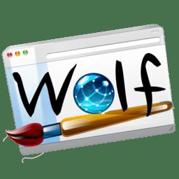Wolf 1.40