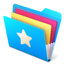 Shortcut Bar 1.8.2