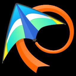 Kite Compositor 1.4