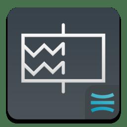 liquivid Video Deflickering 1.0.2