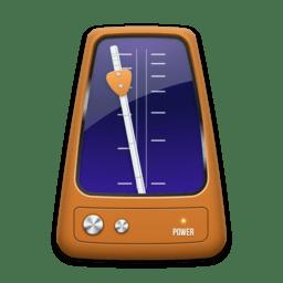 My Metronome 1.0