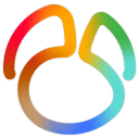 Navicat Premium 12.0.5