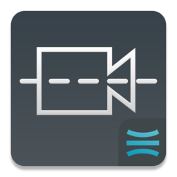 liquivid Video Stabilization 1.0.2