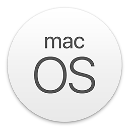 macOS High Sierra 10.13 beta 1