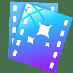 Super Video Enhancer 1.0.57