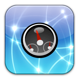 Network Speed Monitor 2.1.1