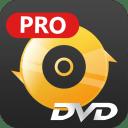 Any DVD Ripper