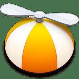 Little Snitch 4.0 Public Beta 2