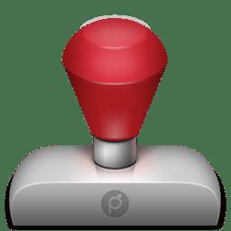 iWatermark Pro 2.0.0fc4