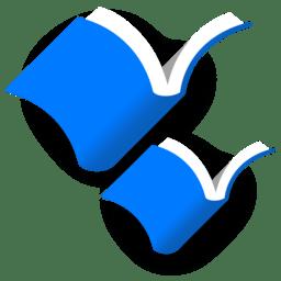 Storyist 3.4.3