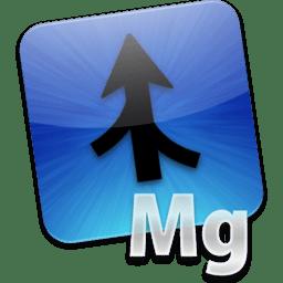 Araxis Merge 2017.4884