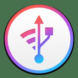 iMazing 2.3.3