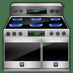 MacGourmet Deluxe 4.2.9