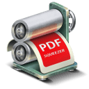 PDF Squeezer 3.7.1
