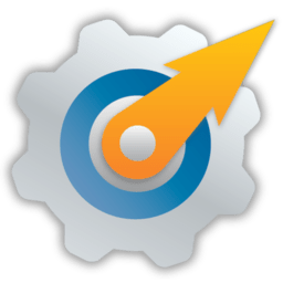 Deliver Express 2.6.2