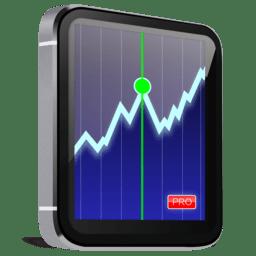 Stock + Pro 3.8.1