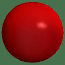 Lingon X 5.1.1