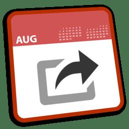Export Calendars Pro 1.6