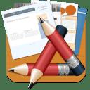 HTML Egg Pro 7.79.1
