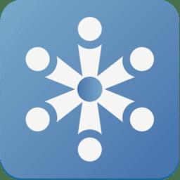 FonePaw iOS Transfer 2.2.0