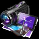 Photo Theater Pro 4.5.1