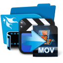 Super MOV Converter 6.2.29