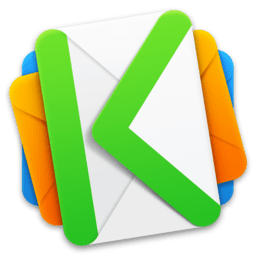Kiwi for Gmail 2.0.5