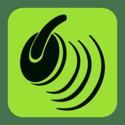 NoteBurner iTunes Audio Converter 2.2.2