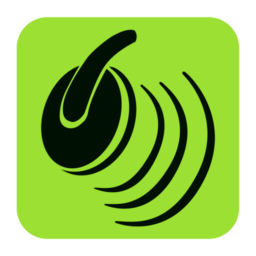 NoteBurner iTunes Audio Converter 2.2.2