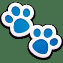 Paws for Trello 2.2.1