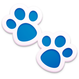 Paws for Trello 2.2.1