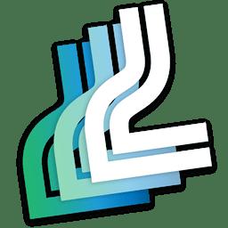 Lumen 1.0.3