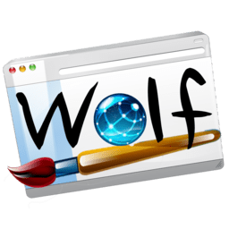 Wolf 1.41
